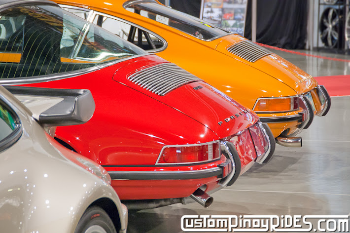 2013 Trans Sport Show Custom Pinoy Rides Porsche Car Photography Errol Panganiban Philip Aragones pic10
