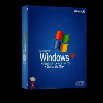 Windows xp3 activation code
