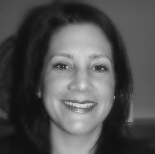 Denise Franzen