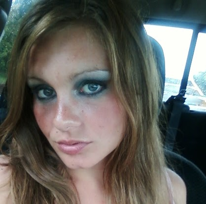 Ashley Leonard