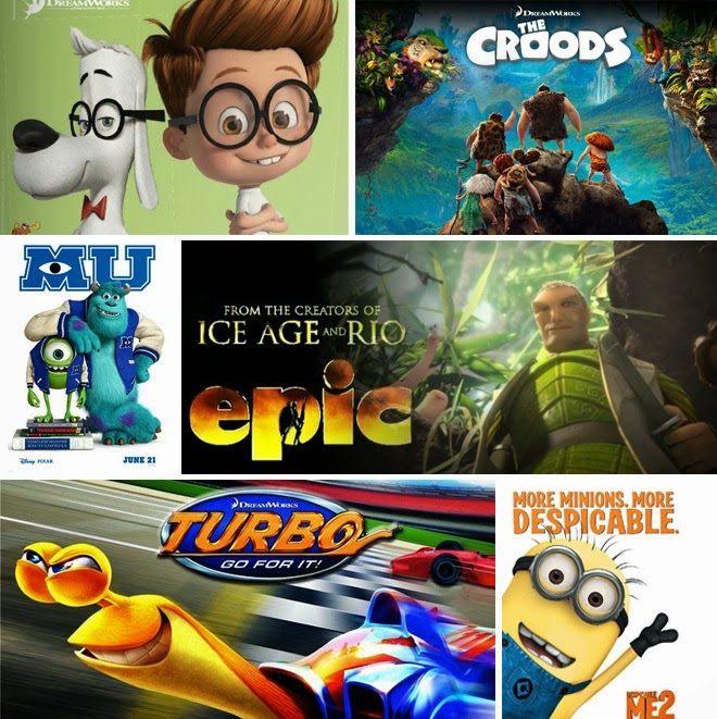 Tamil Dubbed Movies Cartoons Google