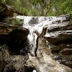 Palona Waterfall (33701)