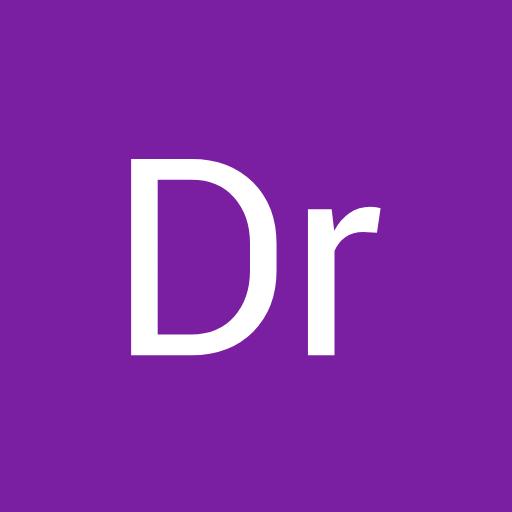 Dr Panos