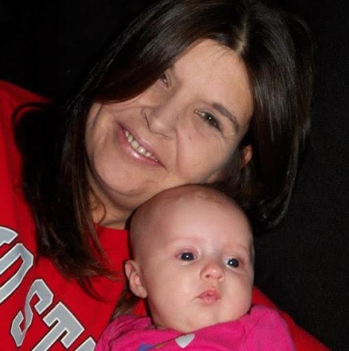 Melissa Conley