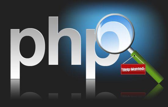 thiết kế web, lập trình web, php-mysql, lập trình php, lập trình php-mysql, giáo trình php, tài liệu php, giáo trình thiết kế web, tài liệu thiết kế web