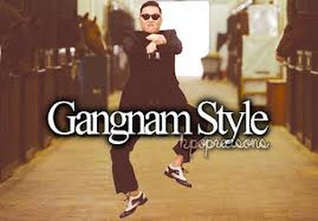 Tìm lời giải cho sự thành công Gangnam Style (P1)