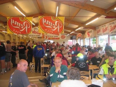 """100km """"Mega-Sloebertocht"""" à Zingem (B): 8-9 juin 2012 2008%25252013%252520juni_Mega%252520Sloebertocht%252520100km%252520008"""