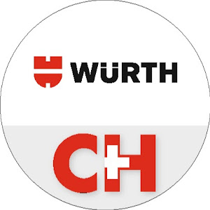 Who is Würth AG Schweiz?