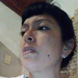 Carina Diaz