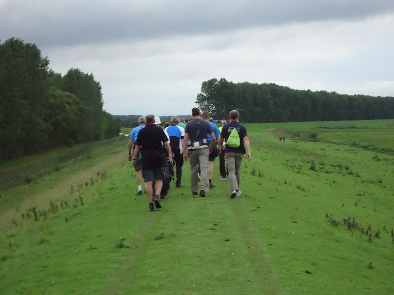 110/80/55/30km: Tour de Goere-Overflakkee;NL: 24-25/08/2012 DSC01339