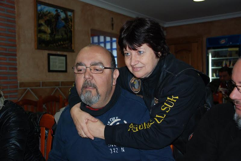DOMINGO   03/02/13   SALIDA - Página 2 DSC_0334