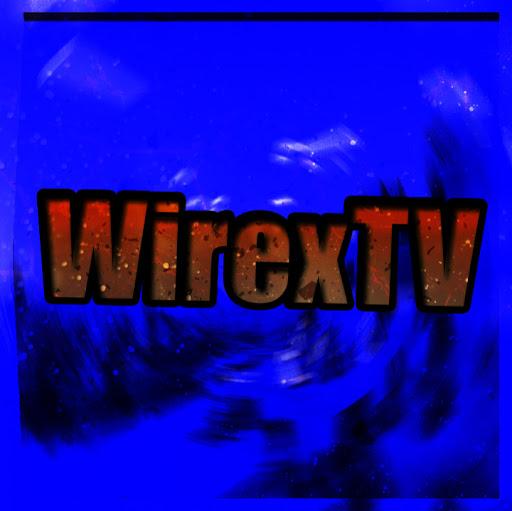 WirexTV