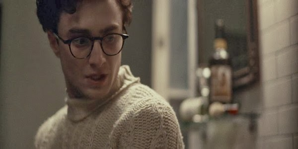Watch Online Full English Movie Kill Your Darlings (2013) Hollywood Full Movie HD Quality for Free