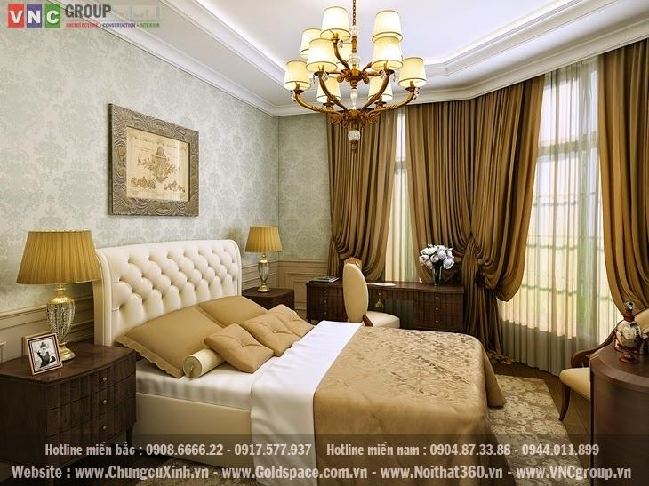 bedroom1 c01 rgb color 0000 Thiết kế chung cư