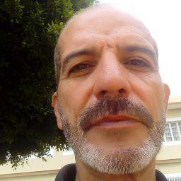 Eduardo Castro Photo 47