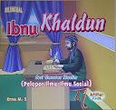ibnu_khaldun