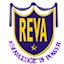 Reva College