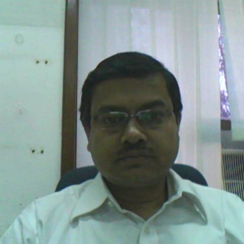 Sudeep Pal Photo 15