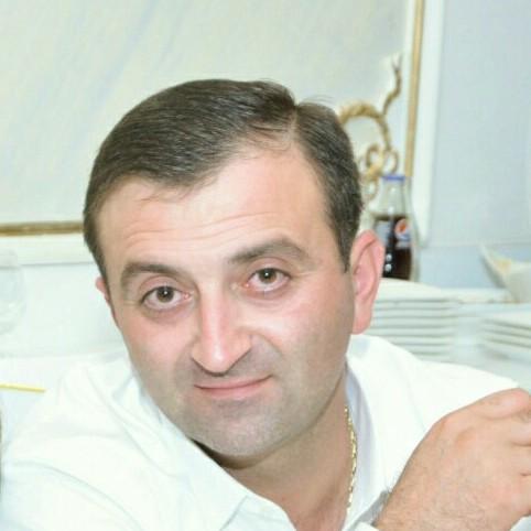 Arman Mkrtchyan Photo 6