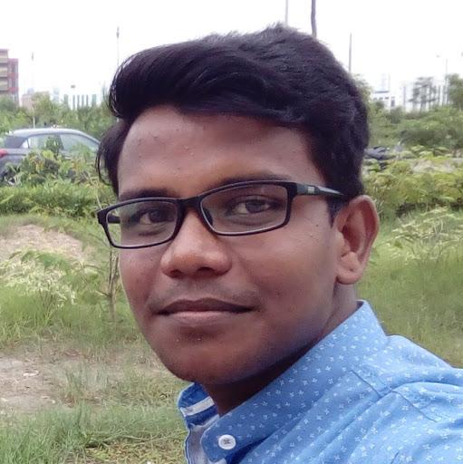 Sandip Gathekar