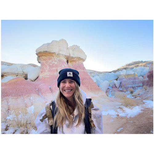 Giuliana Profile Photo