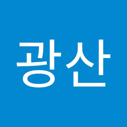 Kwangsan