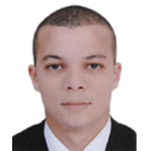 Nabil Atik