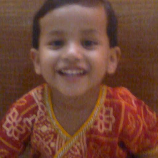 Hemlata Agarwal