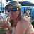 Crystal Whelan avatar image