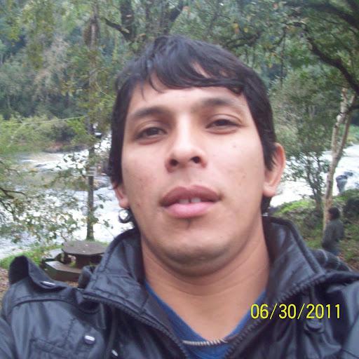 Leonardo Quiroz Photo 18
