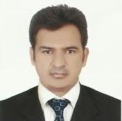 Javed Manzoor