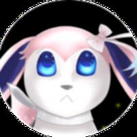 Profile picture of Rosette