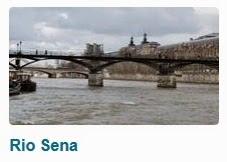 Rio Sena