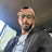 Belaiz Sid Ahmed avatar image