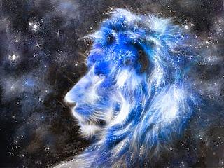 αστερισμός του Λέοντα, Θησέας,constellation of Lion,Theseus.