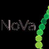NoVa Spine and Wellness