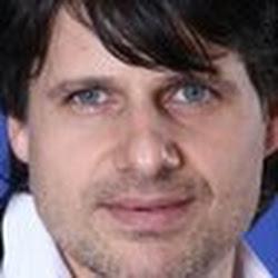 Simon Martel