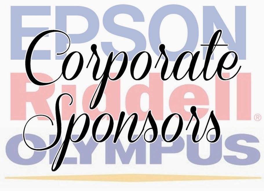 https://sites.google.com/site/drozdtechclass/sponsorships