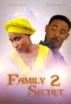Family Secret 2
