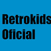 RetrokidsOficial2012