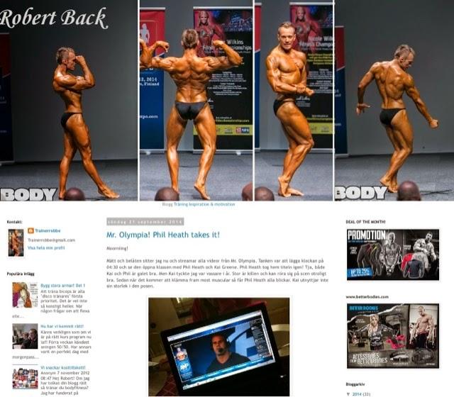 http://trainerrobbe.blogspot.fi/