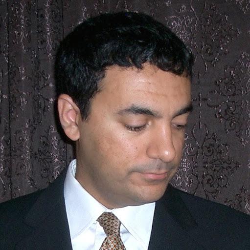 Laal Zada Photo 2