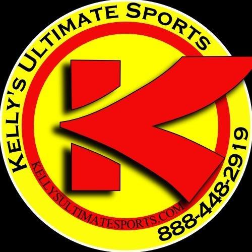 Kellys Ultimate Sports 69