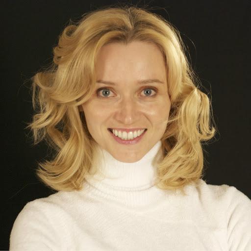 Katerina Kleinova