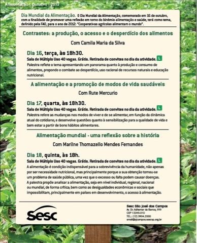 Dia Mundial da Alimentação,  insegurança alimentar, alimentação, alimentação saudável, FAO, Cooperativas agrícolas,