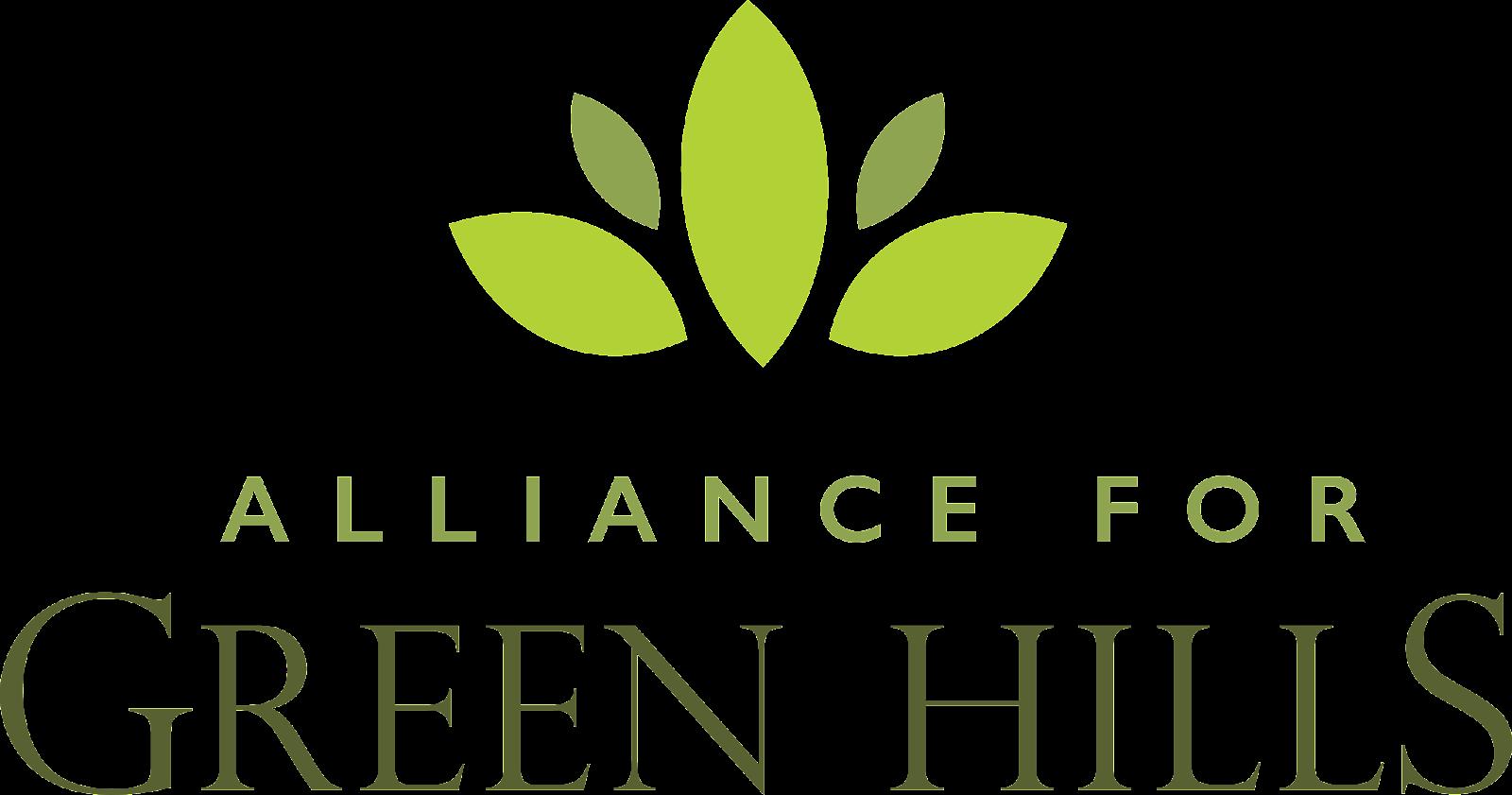 Alliance4GreenHills_Logo_Color.png