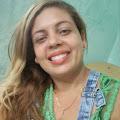 Claudiana Alves