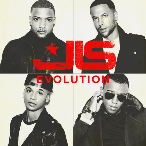 JLS – Give Me Life Lyrics