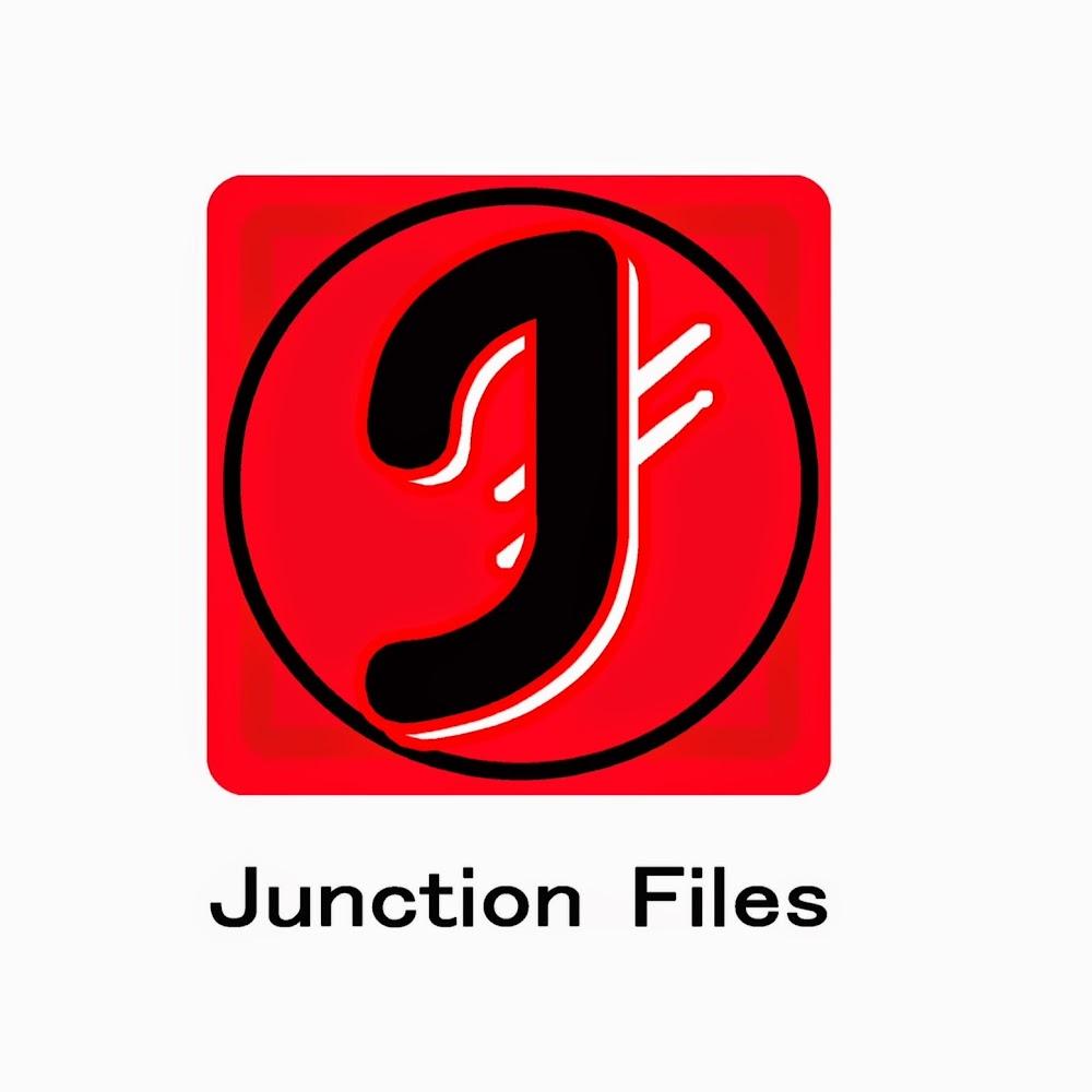 Junction Files avatar