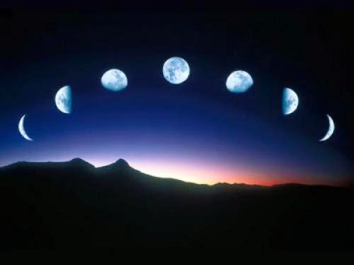 Buddhist June Full Moon Poson